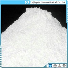 Factory best price for high quality Hydroquinone powder