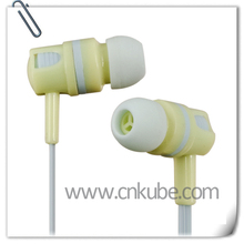 alibaba china supplier wholesale earphone mobile phone