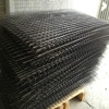 2015 Anping City sale Galvanized Welded wire mesh panel C-2,