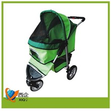 new pet products 2015 big dog carriers with wheels