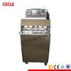 F4A-1000 plastic bag water filling machine, automaitc plastic bag water filling sealing machine