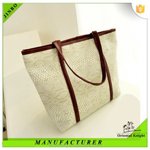 New big cheap indian shoulder bags for Chinese women