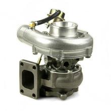 Fits NISSAN SKYLINE R32 R33 R34 RB20DET/25DET Turbo Turbocharger