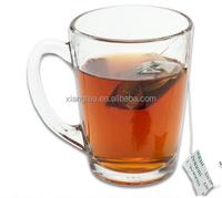Natural herbal slimming tea(Custom service)