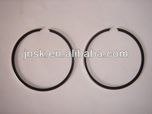 motorcycle engine parts 400CC PISTON RING chinese scooter manufacturer for suzuki,yamaha,honda,piaggio, vespa,kawasaki,triumph