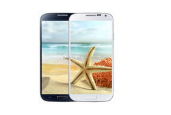 5.0 inch Mobile Phone Phone Android 4.2 5.0MP RAM512 ROM4GB 3G smart phone --Model DG300