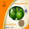 Neohesperidin granulated from Citrus Bioflavonoids in health food Manufacturer