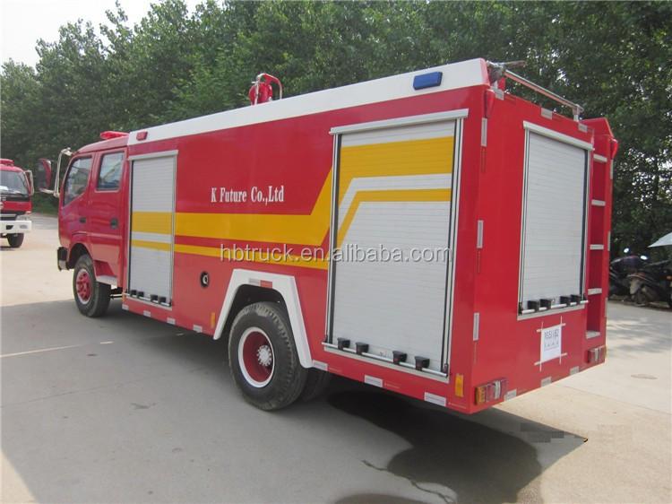 fire fighting truck 02.jpg