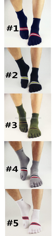 Фото пальцев ног мужчины 16 фотография