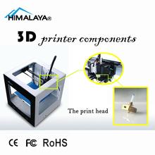 China hot products 3d metal printer