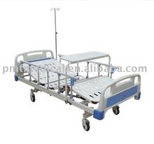 PMT-802 Two functions electric patients bed
