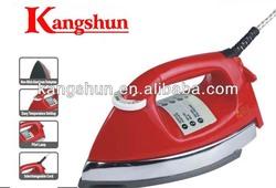 Hot sale model Electric Irons (KS-3532)