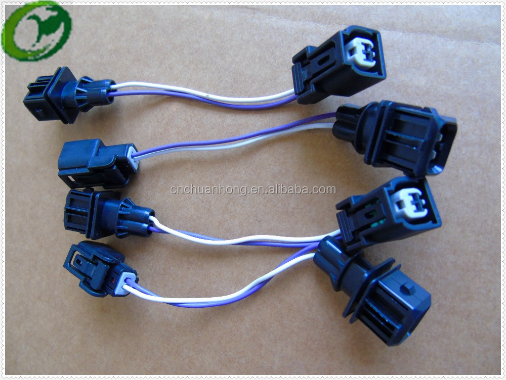 Automotive Wiring Harness Companies : Automotive wiring harness wire manufacturers buy