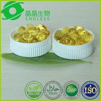 best natural herbal medicine enhance human immunity red reishi spore oil capsules