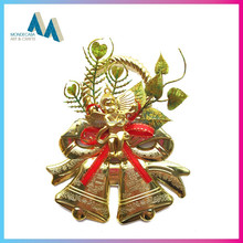 alibaba new products wholesale fashion christmas tree decorations