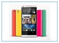 Desire 816 816W Dual Sim Original Mobile Phone Quad core 5.5 inch Touch Screen 13MP Camera 3G Android Cell Phone