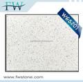 popular estilo de gran capacidad de procesamiento de peso ligero completo de ganar de mármol artificial piedra precio