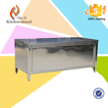 hotel commercial kitchen equipment cabinets pantry cupboards