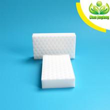 La melamina ampolla de algodón