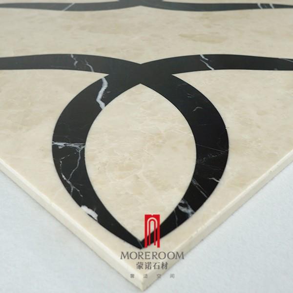 marble pattern (2).jpg