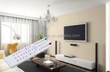 2015 supply remote control for videocon tv