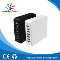 Factory price Newest bluetooth adapter for phone