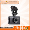 NTK96650 full hd 1080p motorcycle dvr camera with G-sensor and WDR
