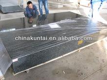 Custom High Precision Granite Inspection Table