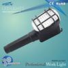 /p-detail/floodights-d-%C3%A9clairage-ext%C3%A9rieur-rechargeable-plastique-conduit-lampe-de-poche-500002318561.html
