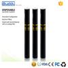 Aliexpress E Cigarette Wholesale High Quality E Cig Bud-DS80