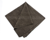 suede fabric 100% polyester knit fabric 50d suede