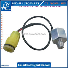 OEM# E1T25171A FOR MITSUBISHI EVO AND MAZDA KNOCK SENSOR