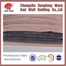 jacquard curtain fabric jacquard knitting fabric polyester jacquard fabric
