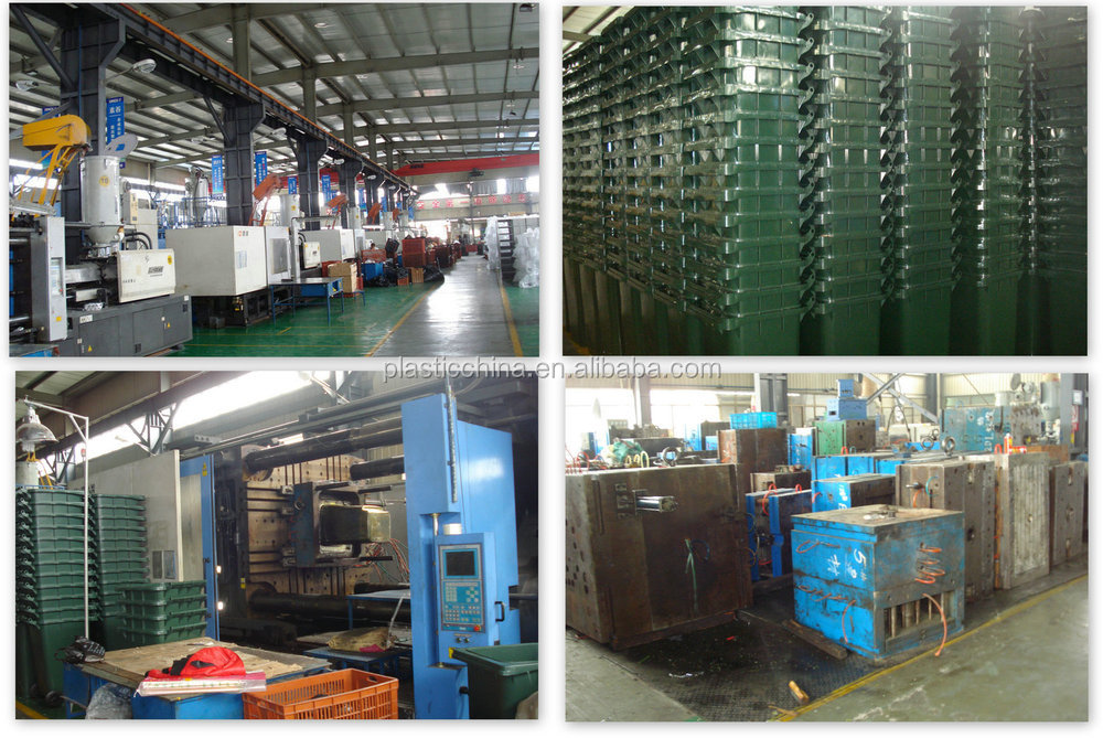 factory photo_
