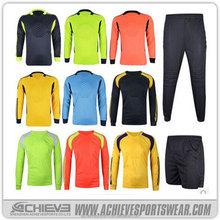 latest football jersey designs, wholesale football practice jerseys
