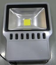 CE ROHS Approval 150 Watt LED Flood Light