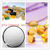 As Sweetener Mannitol For Medicine&Injection