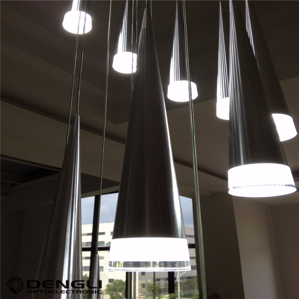 Living Room Ceiling Lighting Modern Led Ceiling Lights Home Decorative Led Lamps Art Led