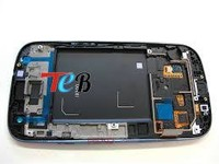 wholesale lcd for samsung galaxy s3 gt i9300