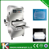 Food Table Top Tray Sealer/Table Top Vacuum And Gas Sealer