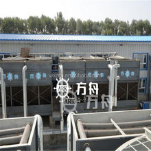 closed circuit water cooling tower water cooling system