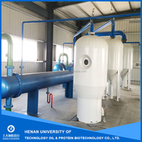 sunflower seed oil processing machine/sunflower oil refining equipment/sunflower seed oil dewaxing line