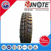 Radial Truck and Bus tire 11.00R20 18PR