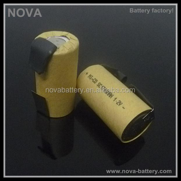 cordless drill battery.jpg