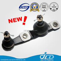 LOW BALL JOINT 43340-39505 FOR TOYOTA CROWN 2008