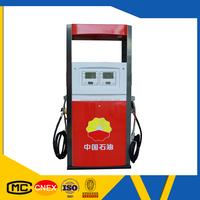 CNG filling sation cng auto rickshaw made in China