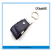 2015 new china wholesale opel tech 2 usb and bluetooth