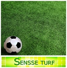 2015 New Arrival football artificial grass indoor sports flooring