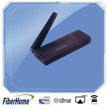 Rockchip RK2928 Airplay/Mircast/DLNA USB wifi Dongle wifi Direct
