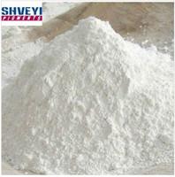 Titianium Dioxide Rutile grade( Chloride process)